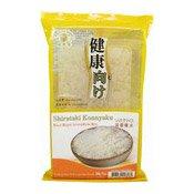 Shirataki Konnyaku Rice (蒟蒻繊米)