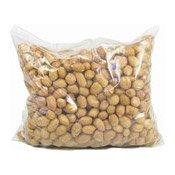 Ground Nuts (Peanuts) (山東大花生)