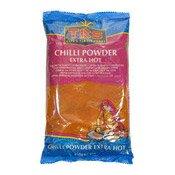 Chilli Powder (Extra Hot) (加辣辣椒粉)