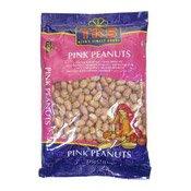 Pink Peanut Kernels (有衣花生)