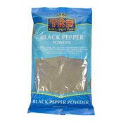 Black Pepper Powder (黑胡椒粉)