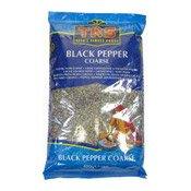Coarse Black Pepper (黑胡椒碎)