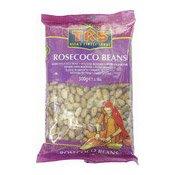 Rosecoco Beans (印度豆)