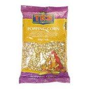 Popping Corn (玉米粒)