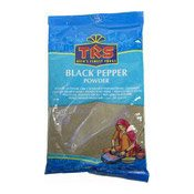 Black Pepper Powder (黑胡椒粉)