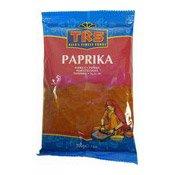 Paprika (紅椒粉)