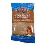 Cinnamon Powder (肉桂粉)