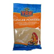 Ginger Powder (薑粉)
