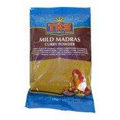 Mild Madras Curry Powder (馬德士咖喱粉)
