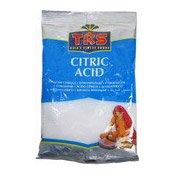 Citric Acid (檸檬酸粉)
