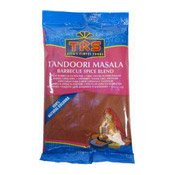 Tandoori Masala Barbecue Spice Blend (天多利燒烤粉)