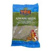 Lovage Seed (Ajwain Seed) (當歸子)