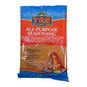 All Purpose Seasoning (萬用調味粉)