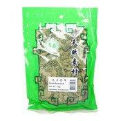 Dried Seaweed (洗淨昆布)