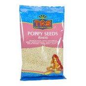 Poppy Seeds White (Khus Khus) (罌粟籽)