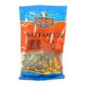 Nutmegs (Jaifal) (印度肉豆蔻)