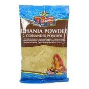 Coriander Powder (Dhania Powder) (莞茜粉)