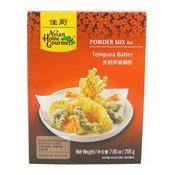 Tempura Batter Mix (天婦羅炸粉)