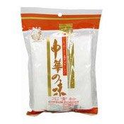 Gypsum Powder (Calcium Sulphate) (熟石膏粉)
