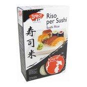 Japanese Style Sushi Rice (日本米)