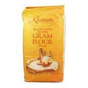 Superfine Gram Flour (Besan Chickpea Flour) (馬豆粉)