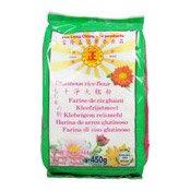 Glutinous Rice Flour (富隆正記糯米粉)