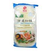 Yanlong Bean Thread Vermicelli (Glass Noodles) (烟龍粉絲)