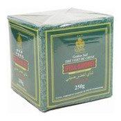 Special Gunpowder China Green Tea (Loose Leaves) (金帆牌特級珠茶)
