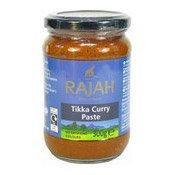 Tikka Curry Paste (印度烤肉香料醬)
