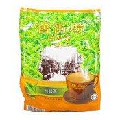 Old Town White Milk Tea 3 in 1 (舊街場白奶茶)