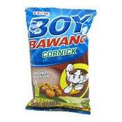 Boy Bawang Cornick (Adobo Flavour) (粟米小食 (菲律賓燴肉))