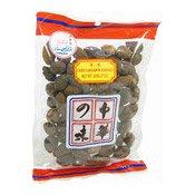 Dried Round Cardamom (Cauguo) (小魚兒大草果)