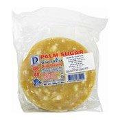 Palm Sugar (Dua Duong) (棕櫚椰糖)