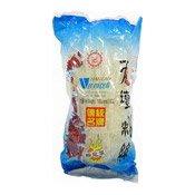 Tiantan Vermicelli (Bean Thread Glass Noodles) (天壇牌粉絲)