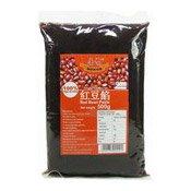 Red Bean Paste (康樂紅豆餡)