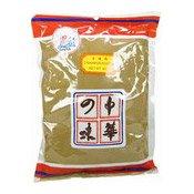 Cinnamon Powder (小魚兒玉桂粉)