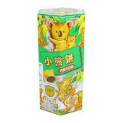 Koala's March Biscuits (Chocolate) (樂天熊仔餅 (朱古力))