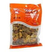 Crisp Broad Bean (Spicy) (九福辣蠶豆酥)