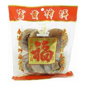 Dried Persimmons (壽星牌柿餅)