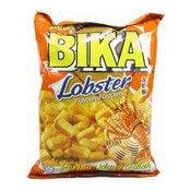 Lobster Flavoured Crackers (Keropok Perisa Udang Galah) (龍蝦酥)
