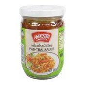 Pad-Thai Sauce (泰佳品金邊粉炒醬)