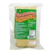 Dried Beancurd Mushroom Flavour (萬里香麻菇豆乾)