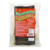 Dried Beancurd Five Spice Flavour (萬里香五香豆乾)
