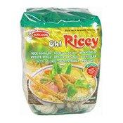 Oh! Ricey Rice Noodles Banh Pho Kho Nau Nhanh (越南河粉)