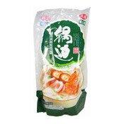 Rice Flakes (鍋邊片)