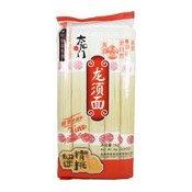 Fine Noodles (太陽門龍鬚麵)