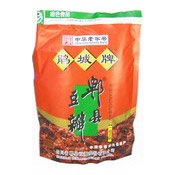 Pixian Douban Chilli Bean Paste (Sauce) (辣豆瓣醬)