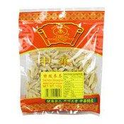 Dried Radix Ophiopogonis (正豐麥冬)