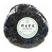 Dried Seaweed (Laver) (爵士紫菜)