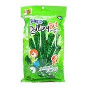 Rolling Bite Seaweed Snacks (Original) (紫菜小食卷)